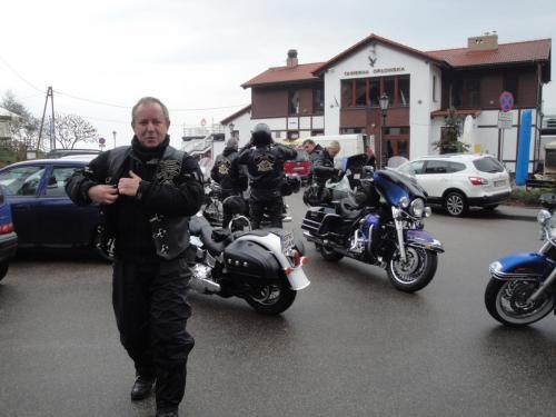 12.Motoserce + Koszalin