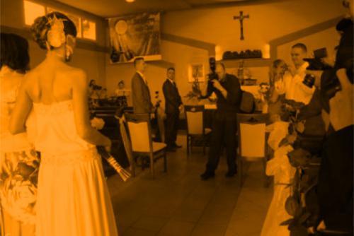 12.Ślub
